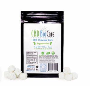 cbd biocare employee reviews